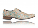 Colorful Paisley - PRE-ORDER